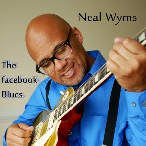 Neal Wyms 歌手頭像