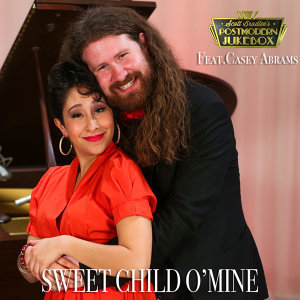Scott Bradlee's Postmodern Jukebox feat. Casey Abrams & Sarah Reich