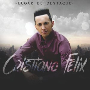 Cristiano Felix 歌手頭像