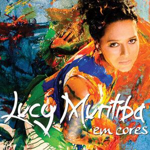 Lucy Muritiba 歌手頭像