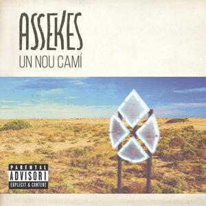 Assekes 歌手頭像