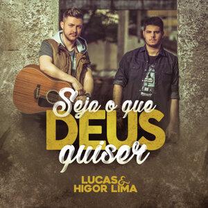 Lucas & Higor Lima 歌手頭像