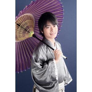 別府たけし (Takeshi Beppu) 歌手頭像