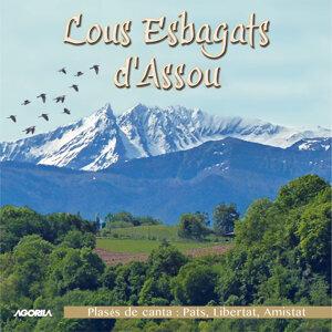 Lous Esbagats d'Assou 歌手頭像