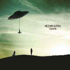 Nezumi (& Fox) 歌手頭像