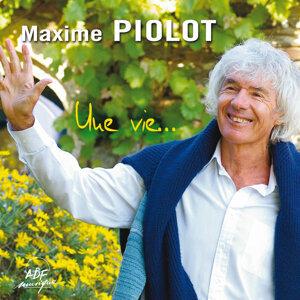 Corinne Schorp, Maxime Piolot 歌手頭像