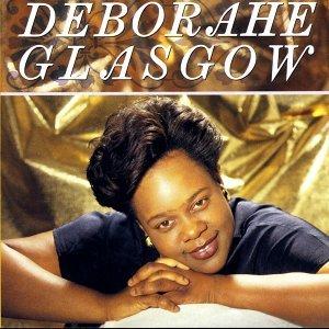 Deborahe Glasgow 歌手頭像