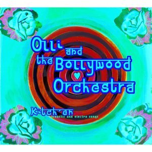 Olli and the Bollywood Orchestra 歌手頭像