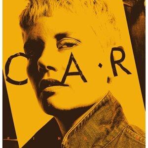 C.A.R. 歌手頭像