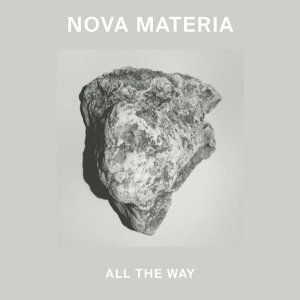 Nova Materia 歌手頭像