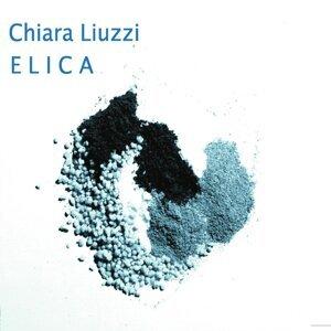 Chiara Liuzzi 歌手頭像