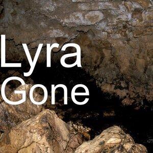Lyra 歌手頭像