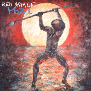 Red Whale 歌手頭像