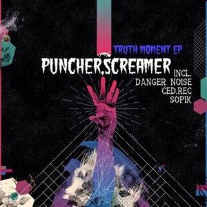 Puncher,Screamer 歌手頭像