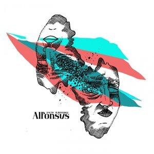 Alfonsvs 歌手頭像