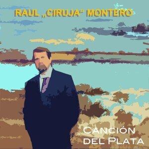 Raul Montero 歌手頭像