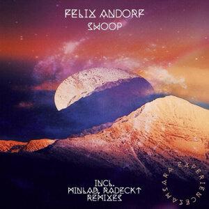 Felix Andorf 歌手頭像