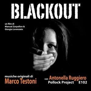 Marco Testoni, Pollock Project, E102 歌手頭像