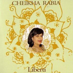 Cheikha Rabia 歌手頭像