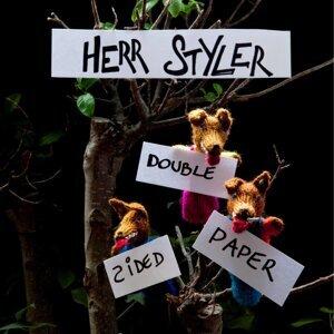 herr Styler 歌手頭像