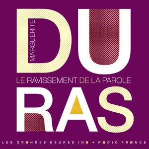 Marguerite Duras 歌手頭像