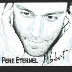 Norbert Rousselle 歌手頭像
