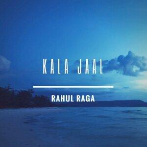 Rahul Raga 歌手頭像