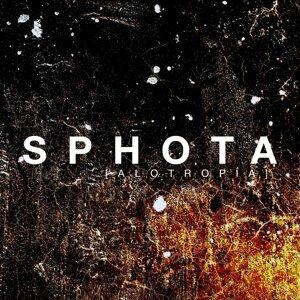 Sphota 歌手頭像