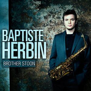 Baptiste Herbin 歌手頭像