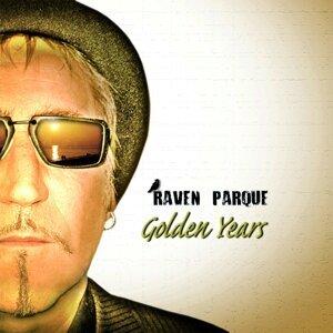 Raven Parque