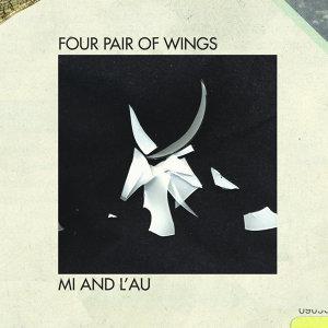 Mi And L'Au 歌手頭像