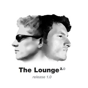 The Lounge 歌手頭像