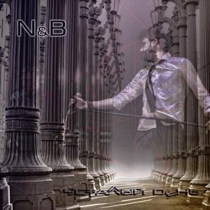 N & B 歌手頭像