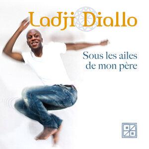 Ladji Diallo 歌手頭像