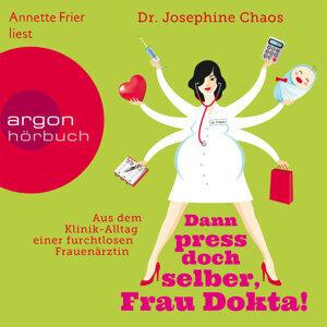 Dr. Josefine Chaos 歌手頭像