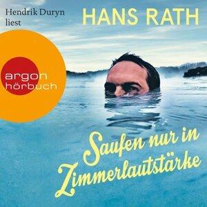 Hans Rath 歌手頭像