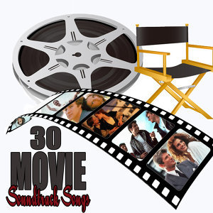Film 70 orchestra / Ns mov singers band 歌手頭像
