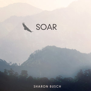 Sharon Busch 歌手頭像