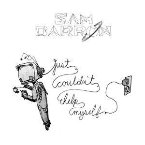 Sam Barron 歌手頭像