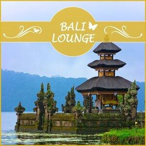 Bali Lounge 歌手頭像