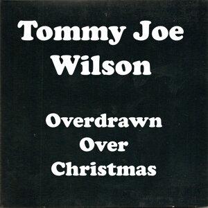 Tommy Joe Wilson 歌手頭像