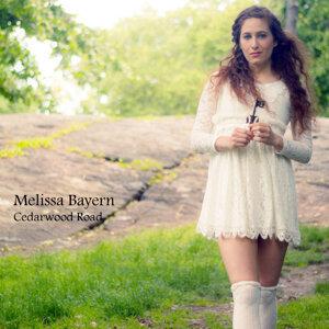Melissa Bayern 歌手頭像