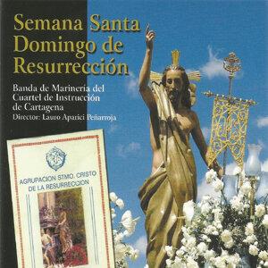 Banda de Marinería del Cuartel de Instrucción de Cartagena 歌手頭像