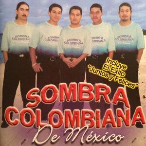 Sonora Colombiana De México 歌手頭像