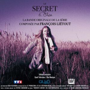 François Liétout 歌手頭像