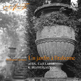 Les Arts Florissants, William Christie
