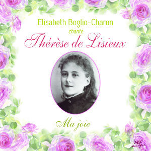 Élisabeth Boglio-Charon 歌手頭像