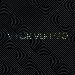 V for Vertigo 歌手頭像