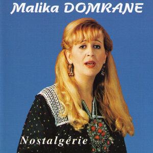Malika domrane 歌手頭像