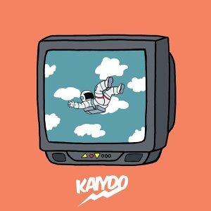 Kaiydo